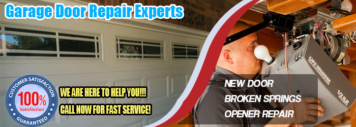 About Us – Garage Door Repair Loma Linda